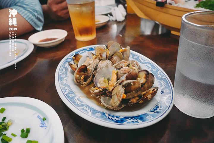 沖繩燕食堂_4-2-114