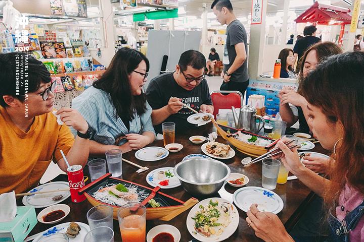 沖繩燕食堂_4-2-117
