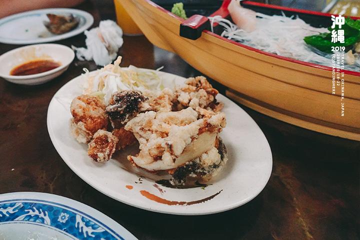 沖繩燕食堂_4-2-115