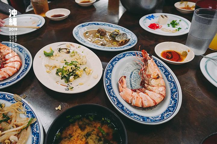 沖繩燕食堂_4-2-120