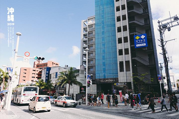 沖繩_首里城_4-3-03