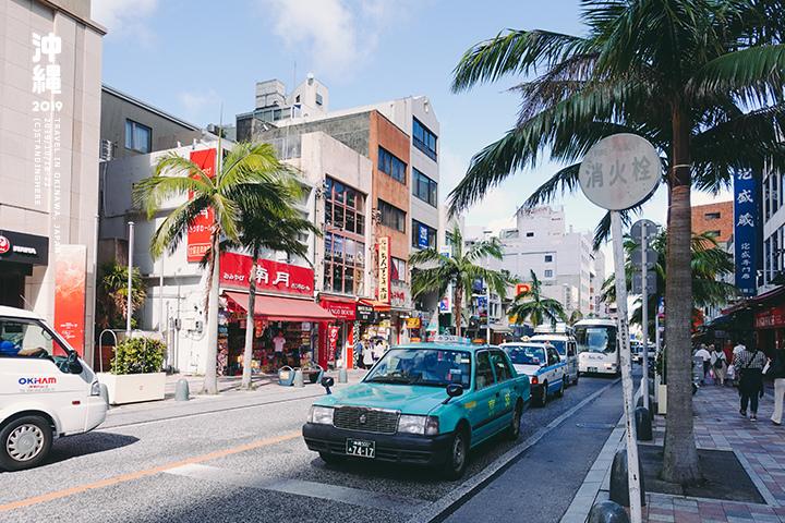 沖繩_首里城_4-3-01