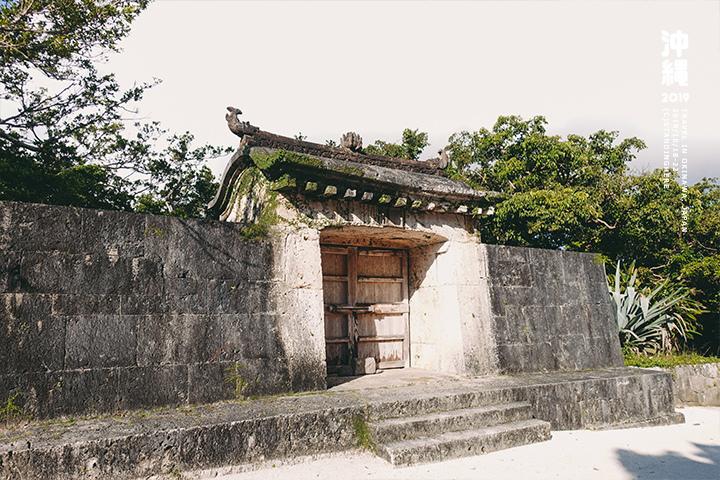 沖繩_首里城_4-3-10