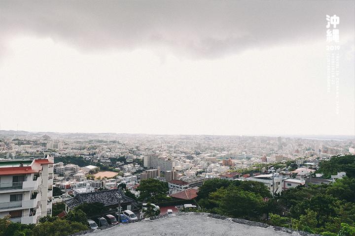 沖繩_首里城_4-3-26