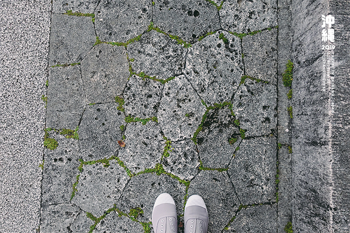 沖繩_首里城_4-3-24
