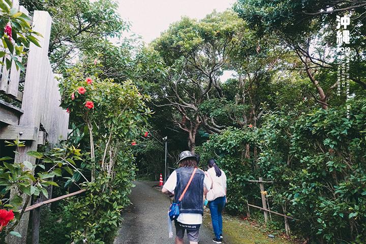 沖繩_首里城_4-3-33