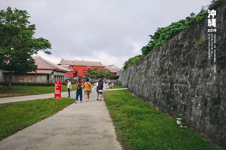 沖繩_首里城_4-3-35