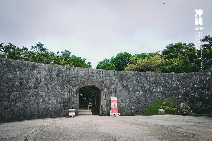 沖繩_首里城_4-3-36