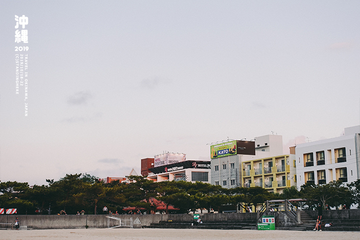 沖繩_波上宮_4-3-55