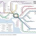 melbourne-train-map.jpg