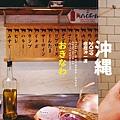 4-4-banner.jpg