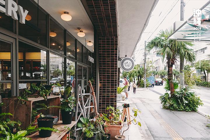 沖繩那霸_味噌飯屋_5-1-04