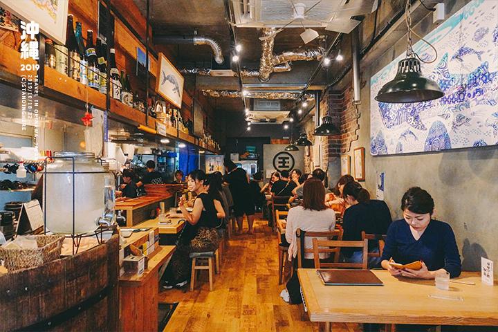 沖繩那霸_味噌飯屋_5-1-11