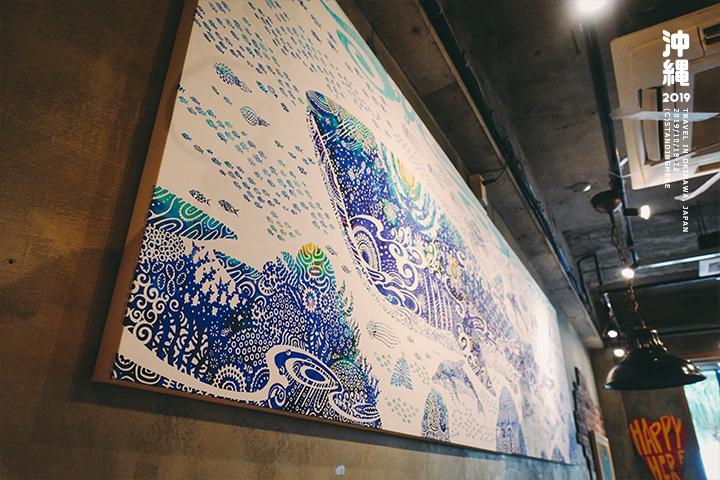 沖繩那霸_味噌飯屋_5-1-18