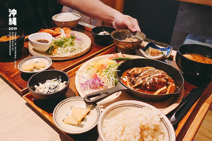 沖繩那霸_味噌飯屋_5-1-26