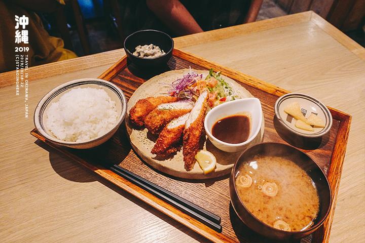 沖繩那霸_味噌飯屋_5-1-22