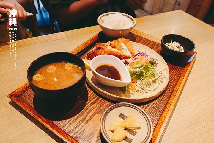 沖繩那霸_味噌飯屋_5-1-23