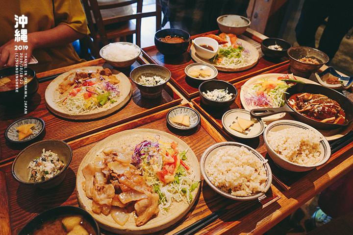 沖繩那霸_味噌飯屋_5-1-28