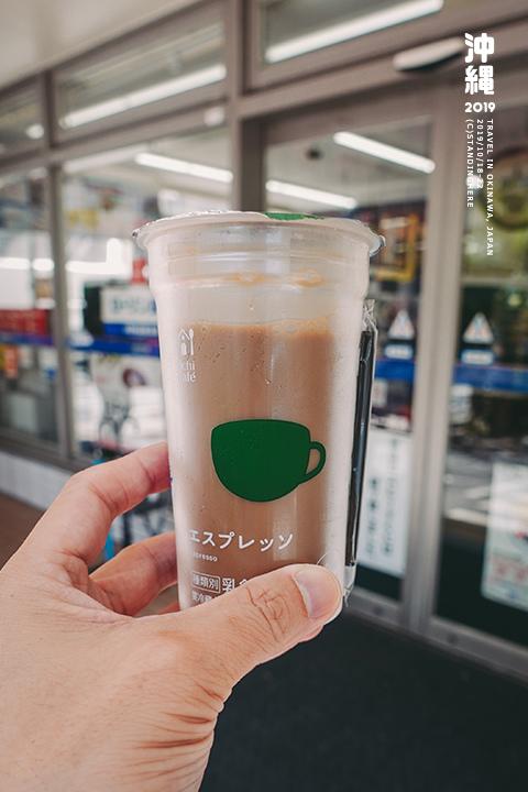 沖繩那霸_味噌飯屋_5-1-32