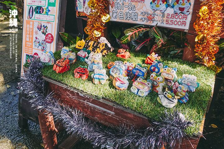 沖繩世界王國村玉泉洞-5-2-50