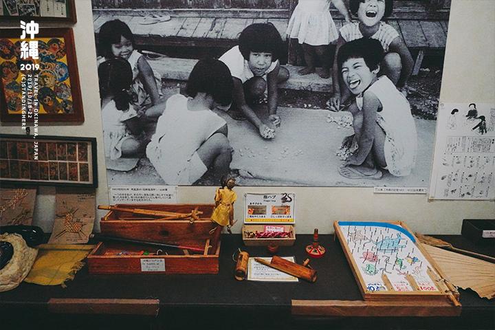 沖繩世界王國村玉泉洞-5-2-60