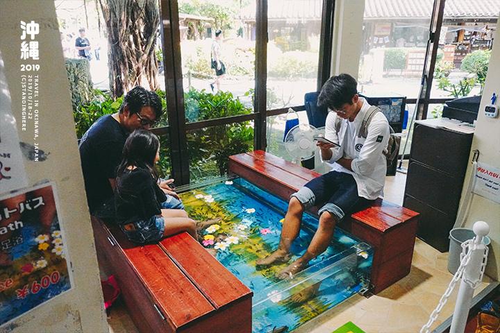 沖繩世界王國村玉泉洞-5-2-63