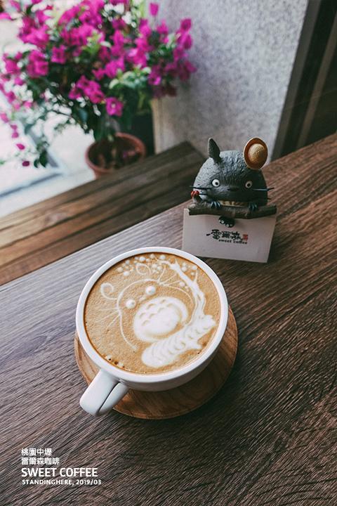 中壢_雷爾森咖啡_19