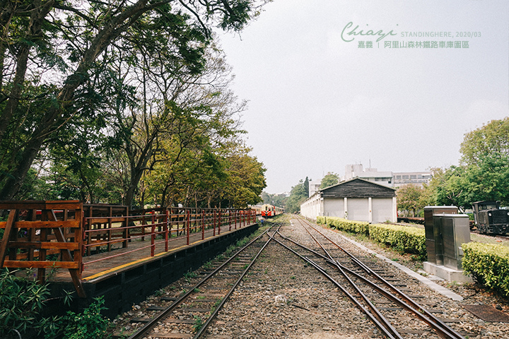 嘉義市區景點-10