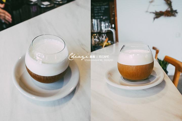 嘉義-玖咖啡-21