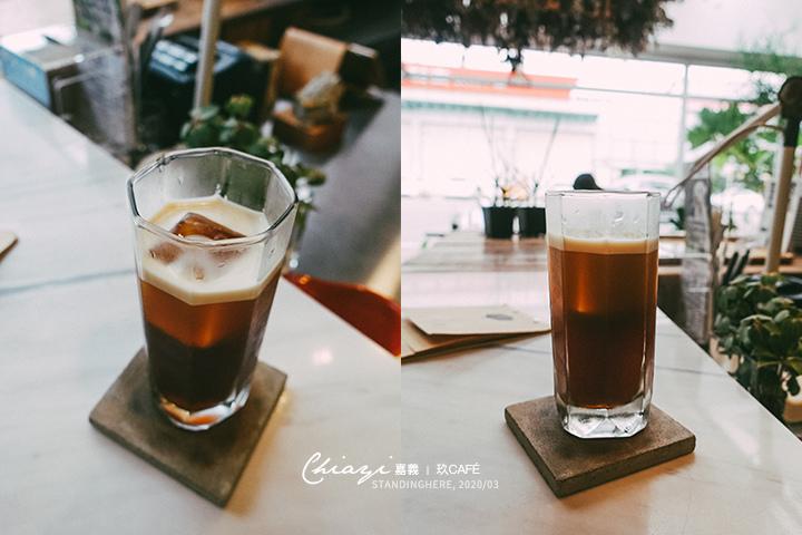 嘉義-玖咖啡-22