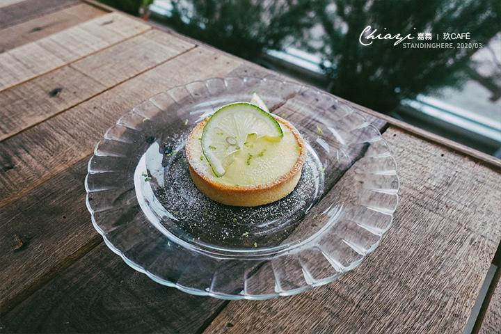 嘉義-玖咖啡-25