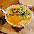 soup-16.jpg