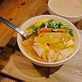 soup-17.jpg