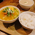 soup-13.jpg