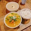 soup-15.jpg