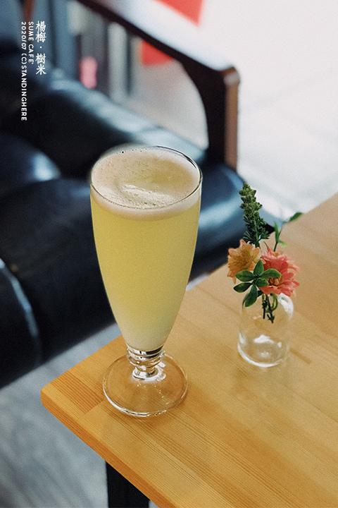 楊梅-樹米-sume-cafe-10