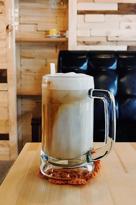 楊梅-樹米-sume-cafe-13