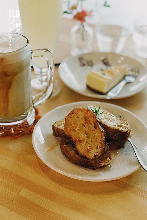 楊梅-樹米-sume-cafe-16