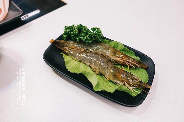 超有肉涮涮屋_楊梅店_34