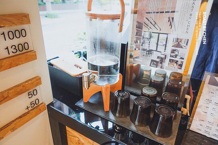 青埔-RBC-COFFEE-05