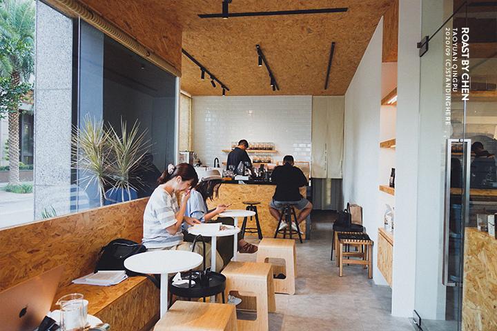 青埔-RBC-COFFEE-11