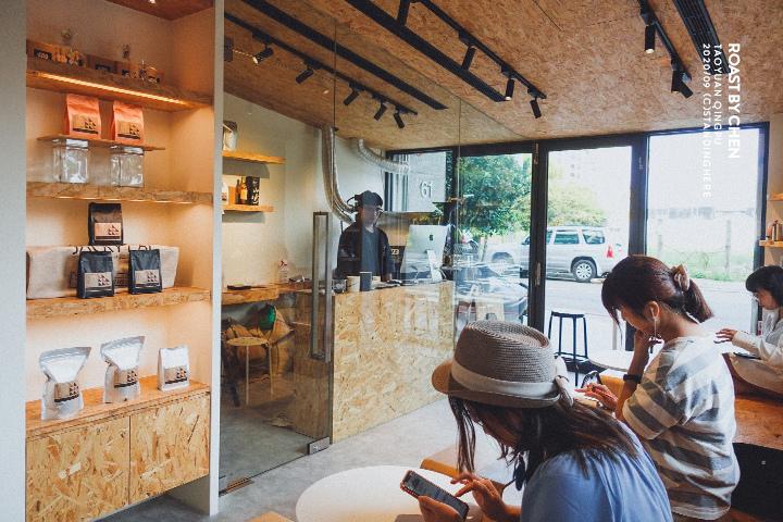 青埔-RBC-COFFEE-09