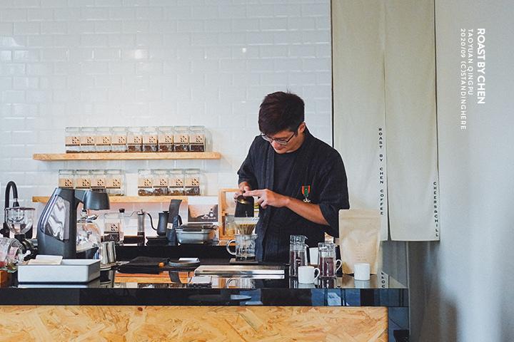 青埔-RBC-COFFEE-13