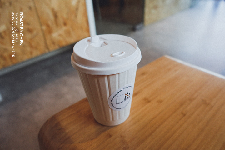 青埔-RBC-COFFEE-14