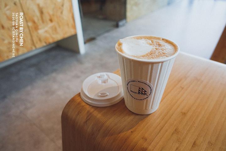 青埔-RBC-COFFEE-16