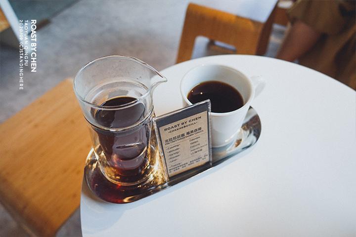 青埔-RBC-COFFEE-19