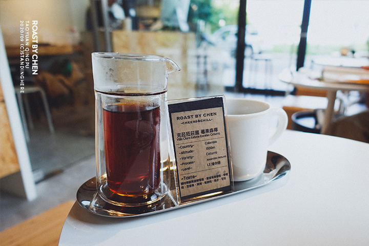 青埔-RBC-COFFEE-18