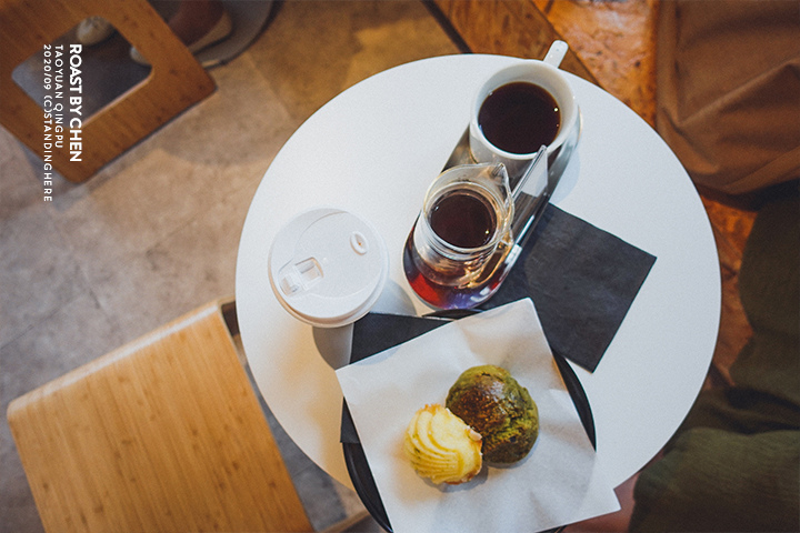 青埔-RBC-COFFEE-23
