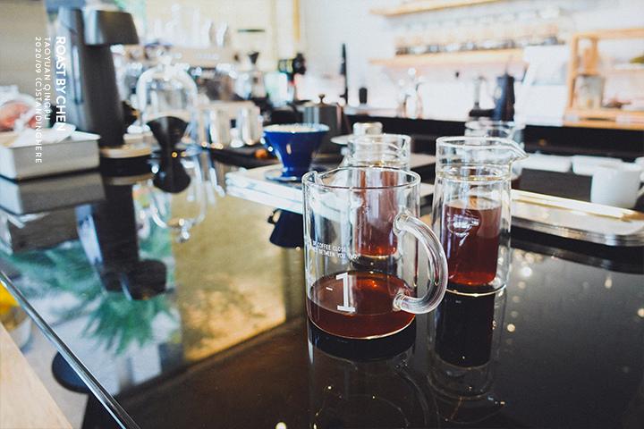 青埔-RBC-COFFEE-26
