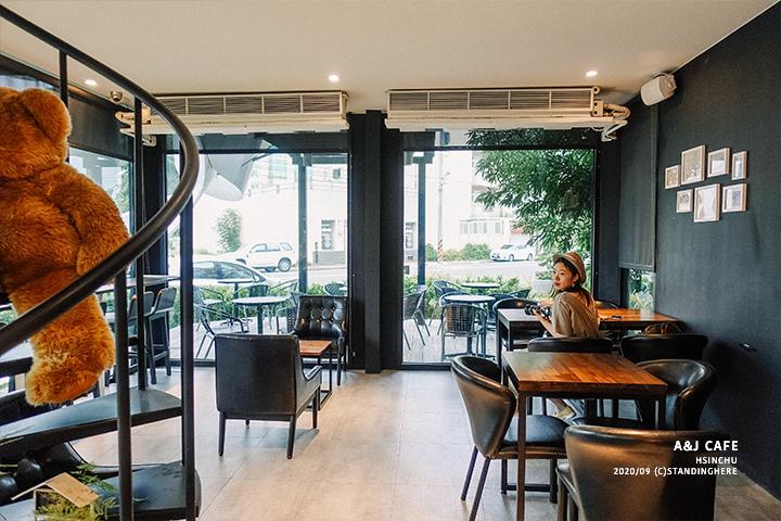 新竹南寮-AJ-CAFE-10